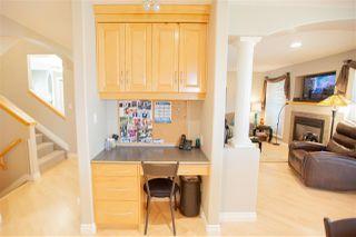 Photo 15: 10022 108 Street: Morinville House for sale : MLS®# E4209876