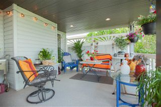 Photo 47: 10022 108 Street: Morinville House for sale : MLS®# E4209876