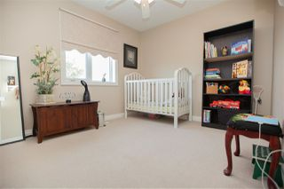 Photo 24: 10022 108 Street: Morinville House for sale : MLS®# E4209876