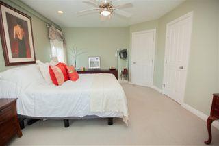Photo 30: 10022 108 Street: Morinville House for sale : MLS®# E4209876