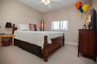 Photo 35: 10022 108 Street: Morinville House for sale : MLS®# E4209876