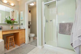 Photo 33: 10022 108 Street: Morinville House for sale : MLS®# E4209876