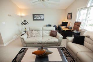 Photo 23: 10022 108 Street: Morinville House for sale : MLS®# E4209876