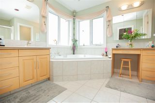 Photo 31: 10022 108 Street: Morinville House for sale : MLS®# E4209876
