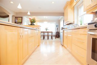 Photo 14: 10022 108 Street: Morinville House for sale : MLS®# E4209876