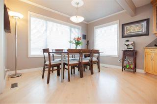 Photo 9: 10022 108 Street: Morinville House for sale : MLS®# E4209876