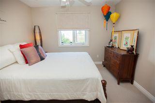 Photo 34: 10022 108 Street: Morinville House for sale : MLS®# E4209876