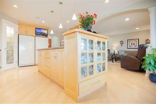 Photo 10: 10022 108 Street: Morinville House for sale : MLS®# E4209876