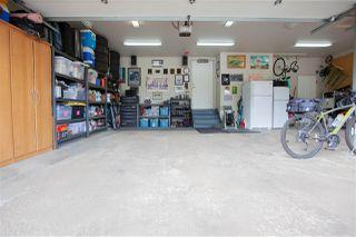 Photo 49: 10022 108 Street: Morinville House for sale : MLS®# E4209876