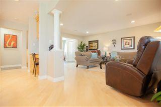 Photo 8: 10022 108 Street: Morinville House for sale : MLS®# E4209876
