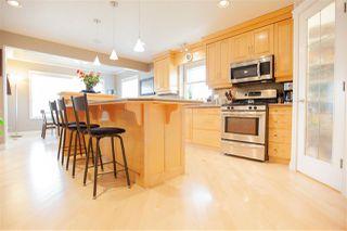 Photo 12: 10022 108 Street: Morinville House for sale : MLS®# E4209876