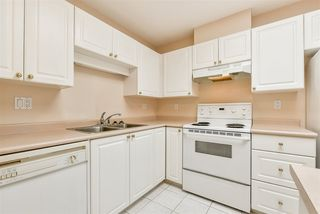 "Photo 4: 104 739 PRINCESS Street in New Westminster: Uptown NW Condo for sale in ""The Berkley"" : MLS®# R2486465"