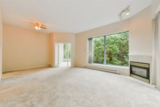 "Photo 9: 104 739 PRINCESS Street in New Westminster: Uptown NW Condo for sale in ""The Berkley"" : MLS®# R2486465"