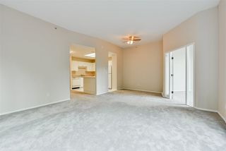 "Photo 8: 104 739 PRINCESS Street in New Westminster: Uptown NW Condo for sale in ""The Berkley"" : MLS®# R2486465"