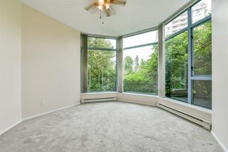 "Photo 10: 104 739 PRINCESS Street in New Westminster: Uptown NW Condo for sale in ""The Berkley"" : MLS®# R2486465"