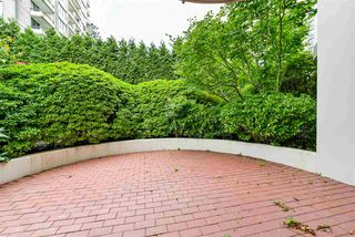"Photo 13: 104 739 PRINCESS Street in New Westminster: Uptown NW Condo for sale in ""The Berkley"" : MLS®# R2486465"