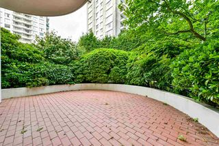 "Photo 12: 104 739 PRINCESS Street in New Westminster: Uptown NW Condo for sale in ""The Berkley"" : MLS®# R2486465"