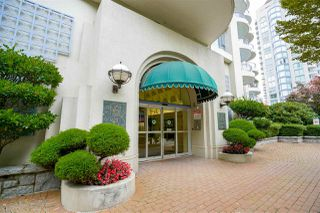 "Photo 21: 104 739 PRINCESS Street in New Westminster: Uptown NW Condo for sale in ""The Berkley"" : MLS®# R2486465"