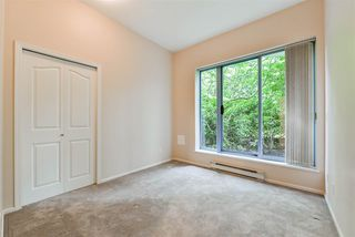 "Photo 16: 104 739 PRINCESS Street in New Westminster: Uptown NW Condo for sale in ""The Berkley"" : MLS®# R2486465"