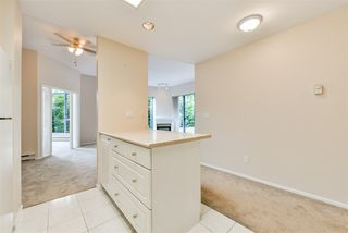 "Photo 6: 104 739 PRINCESS Street in New Westminster: Uptown NW Condo for sale in ""The Berkley"" : MLS®# R2486465"