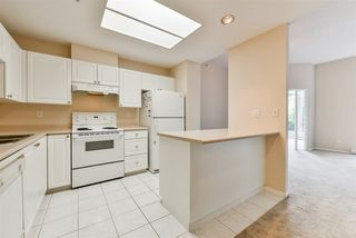 "Photo 3: 104 739 PRINCESS Street in New Westminster: Uptown NW Condo for sale in ""The Berkley"" : MLS®# R2486465"