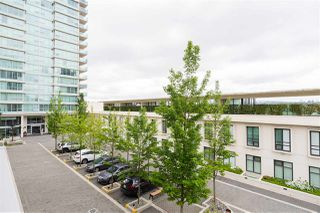 Photo 28: 307 2200 DOUGLAS ROAD in Burnaby: Brentwood Park Condo for sale (Burnaby North)  : MLS®# R2487524