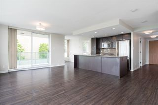 Photo 10: 307 2200 DOUGLAS ROAD in Burnaby: Brentwood Park Condo for sale (Burnaby North)  : MLS®# R2487524