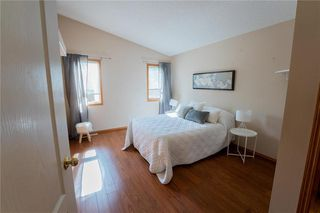 Photo 15: 70 Henry Dormer Drive in Winnipeg: Island Lakes Residential for sale (2J)  : MLS®# 202023677