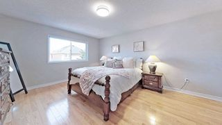 Photo 21: 23 Russell Hill Rd in Markham: Berczy Freehold for sale : MLS®# N4925923