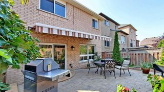 Photo 33: 23 Russell Hill Rd in Markham: Berczy Freehold for sale : MLS®# N4925923