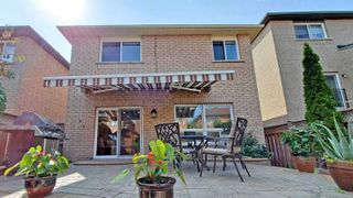 Photo 32: 23 Russell Hill Rd in Markham: Berczy Freehold for sale : MLS®# N4925923