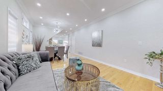 Photo 6: 23 Russell Hill Rd in Markham: Berczy Freehold for sale : MLS®# N4925923