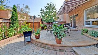 Photo 37: 23 Russell Hill Rd in Markham: Berczy Freehold for sale : MLS®# N4925923