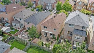 Photo 39: 23 Russell Hill Rd in Markham: Berczy Freehold for sale : MLS®# N4925923