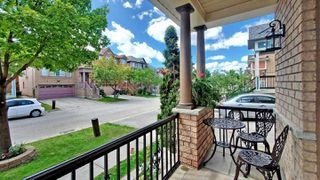 Photo 4: 23 Russell Hill Rd in Markham: Berczy Freehold for sale : MLS®# N4925923