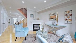Photo 12: 23 Russell Hill Rd in Markham: Berczy Freehold for sale : MLS®# N4925923
