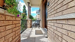 Photo 3: 23 Russell Hill Rd in Markham: Berczy Freehold for sale : MLS®# N4925923
