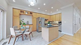 Photo 18: 23 Russell Hill Rd in Markham: Berczy Freehold for sale : MLS®# N4925923