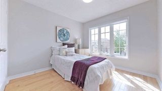 Photo 25: 23 Russell Hill Rd in Markham: Berczy Freehold for sale : MLS®# N4925923