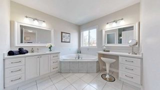 Photo 22: 23 Russell Hill Rd in Markham: Berczy Freehold for sale : MLS®# N4925923