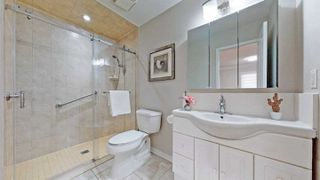Photo 26: 23 Russell Hill Rd in Markham: Berczy Freehold for sale : MLS®# N4925923
