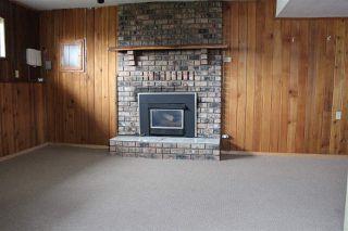 Photo 16: 13 MUNRO Crescent in Mackenzie: Mackenzie -Town House for sale (Mackenzie (Zone 69))  : MLS®# R2508963