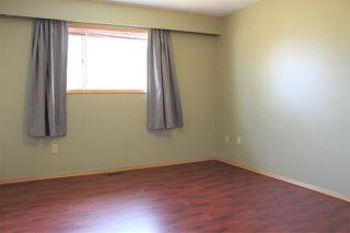 Photo 13: 13 MUNRO Crescent in Mackenzie: Mackenzie -Town House for sale (Mackenzie (Zone 69))  : MLS®# R2508963