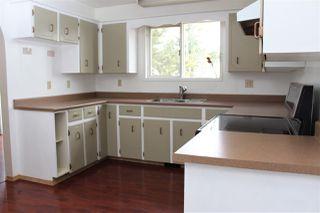 Photo 7: 13 MUNRO Crescent in Mackenzie: Mackenzie -Town House for sale (Mackenzie (Zone 69))  : MLS®# R2508963