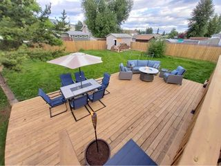 Photo 24: 13 MUNRO Crescent in Mackenzie: Mackenzie -Town House for sale (Mackenzie (Zone 69))  : MLS®# R2508963
