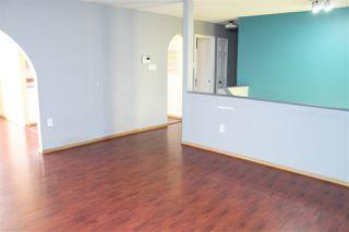 Photo 4: 13 MUNRO Crescent in Mackenzie: Mackenzie -Town House for sale (Mackenzie (Zone 69))  : MLS®# R2508963