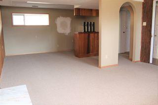 Photo 17: 13 MUNRO Crescent in Mackenzie: Mackenzie -Town House for sale (Mackenzie (Zone 69))  : MLS®# R2508963