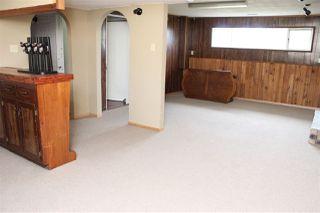 Photo 19: 13 MUNRO Crescent in Mackenzie: Mackenzie -Town House for sale (Mackenzie (Zone 69))  : MLS®# R2508963