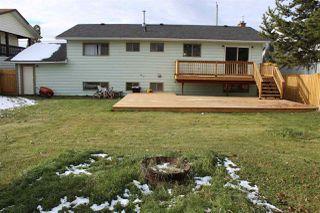 Photo 25: 13 MUNRO Crescent in Mackenzie: Mackenzie -Town House for sale (Mackenzie (Zone 69))  : MLS®# R2508963