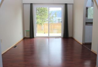 Photo 5: 13 MUNRO Crescent in Mackenzie: Mackenzie -Town House for sale (Mackenzie (Zone 69))  : MLS®# R2508963